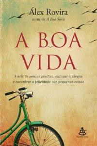 http://skoob.s3.amazonaws.com/livros/336202/A_BOA_VIDA_1374681203P.jpg