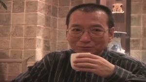 china.liu.xiaobo.von.cnn.640x360