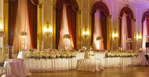 Marvelous Royal Decorations #3 Royal Wedding Decorations