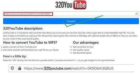 youtube  mp  converter   top  list