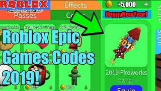Roblox Mmx Codes 2019 Not Expired Roblox Free Backpack - roblox codes for epic minigames 2019
