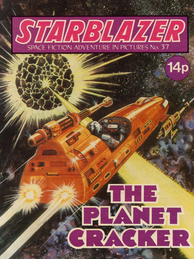 Starblazer_037