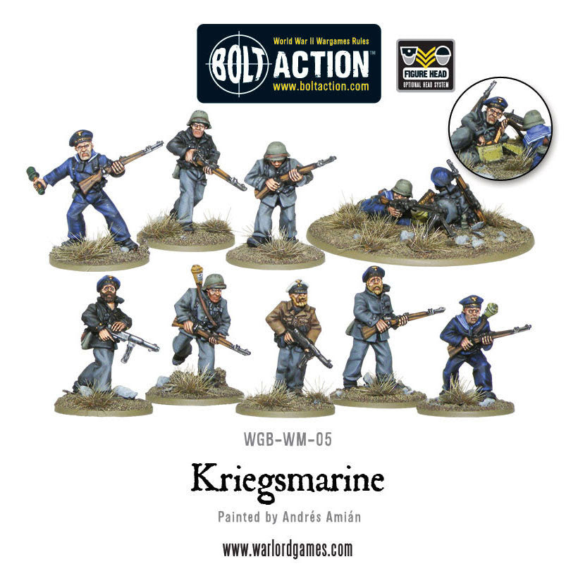 http://cdn.shopify.com/s/files/1/0288/8306/products/WGB-WM-05-Kriegsmarine-b_1024x1024.jpg?v=1411648987