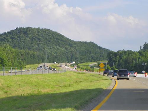 6.20.2009 17.44 Kentucky