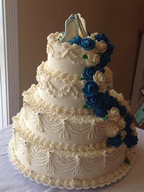 8 best Wedding Cakes images on Pinterest   Catering