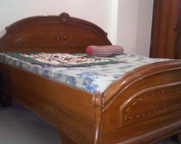 Double Bed With Box Design Ivoiregion