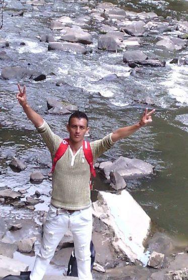Resultado de imagen para MATAN A   LIDERES   SOCIALES EN COLOMBIA