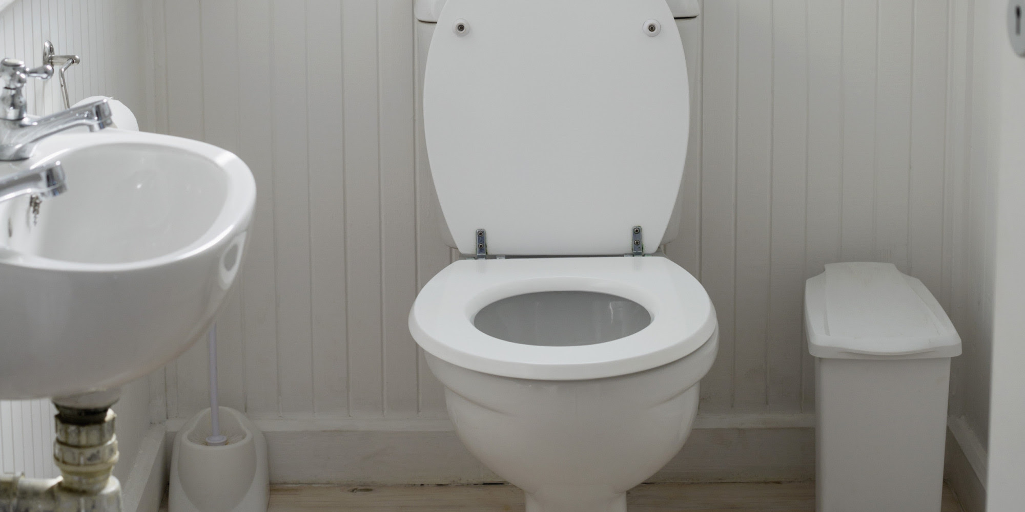 Toilet Usage Per Day Toto soirée eco 1 28 gpf elongated one piece