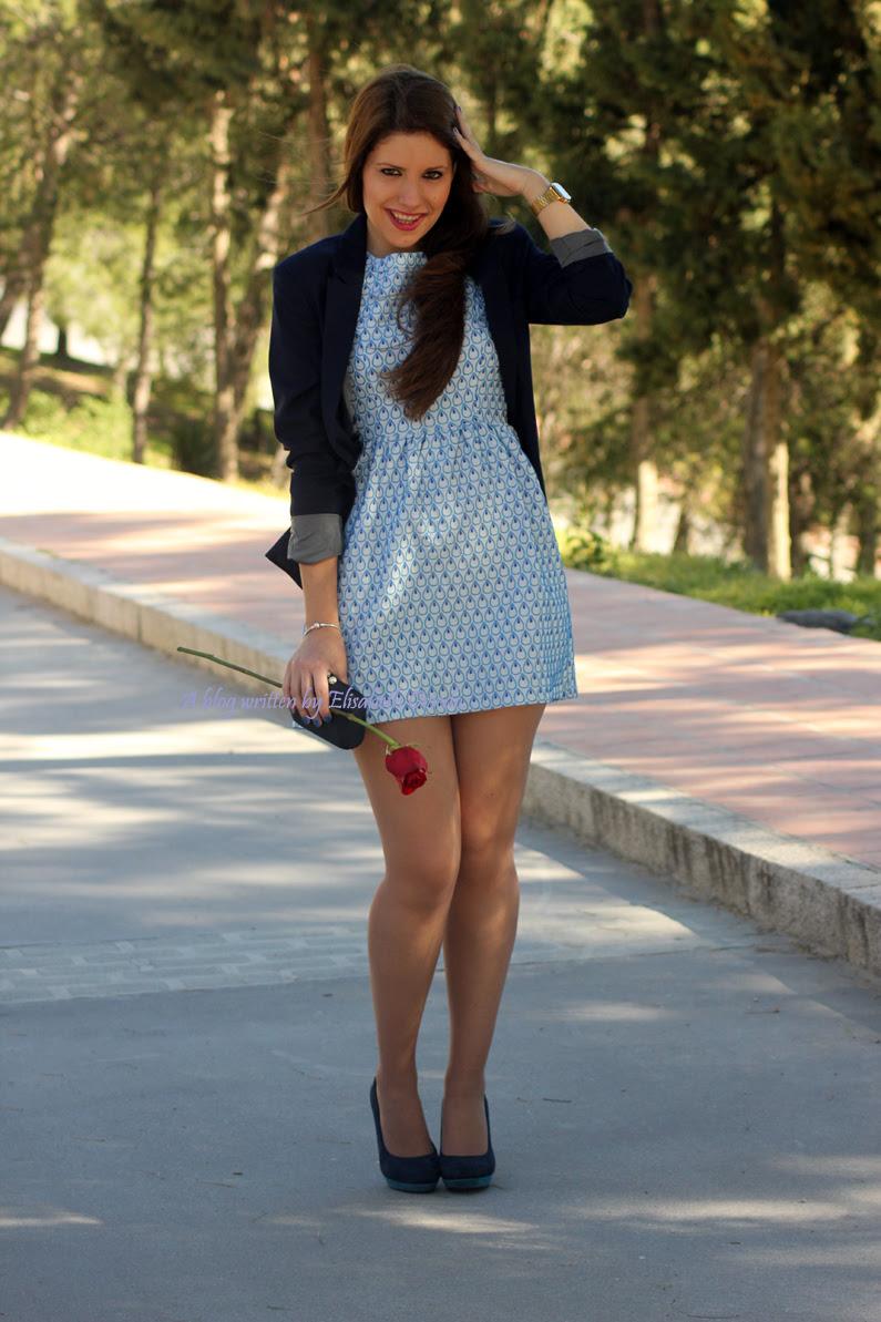 vestido-azul-comuniones-HEELSANDROSES-(4)