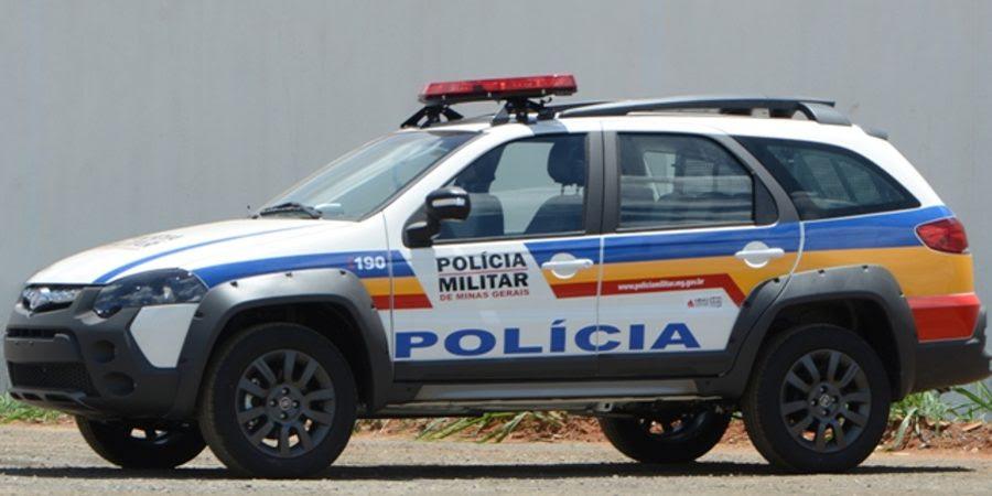 Resultado de imagem para FOTO VIATURA POLICIA DE MG