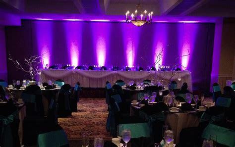 Event Design, Wedding Design   Award Winning A Sharp