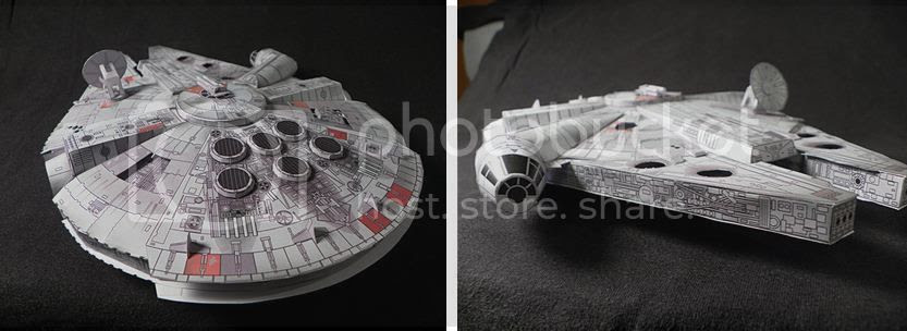 photo Millennium Falcon.by.lucas.sf.papercraft.via.papermau.02_zpsqrnlkiko.jpg
