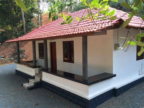 sq ft  budget kerala traditional home  plan