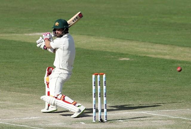 मेलबर्न टेस्ट में भारत की पकड़ मजबूत, ऑस्ट्रेलिया दूसरी पारी में आधी टीम साफ
