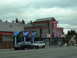 Hollywood casino seattle wa 1024 ways to win slot machines