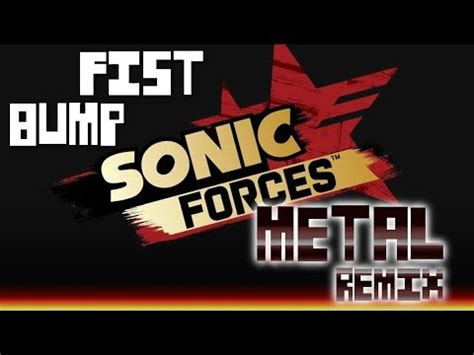 sonic fist bump roblox song roblox codes  robux