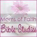 Christian Mom Bible Studies