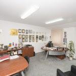 inchiriere apartament 3 camere Clucerului www.olimob.ro8