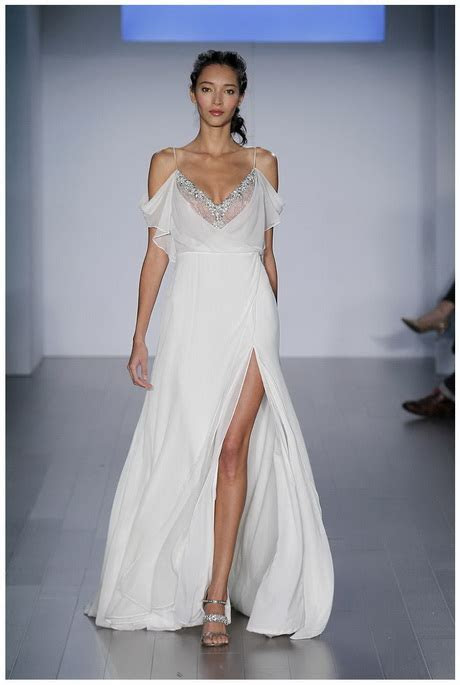 Hayley paige wedding dresses 2015