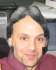 erik-with-my-hair