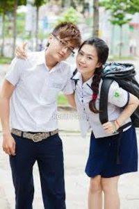 bán áo trắng đồng phục học sinh