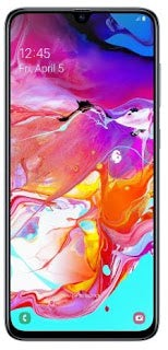 Samsung Galaxy A70 specifications ⭐⭐⭐⭐⭐