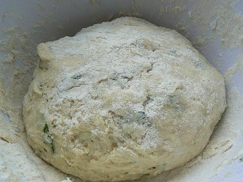 pâte à pain.jpg