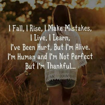 Live And Learn Quotes