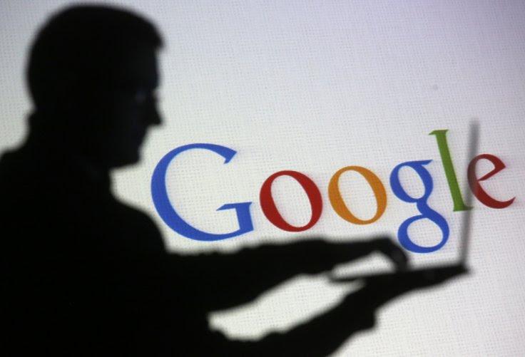 google adsense cấm người dùng quảng cáo tin tức giả