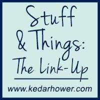 Stuff, Things, etc.