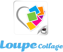 Loupe Shape Your Photos