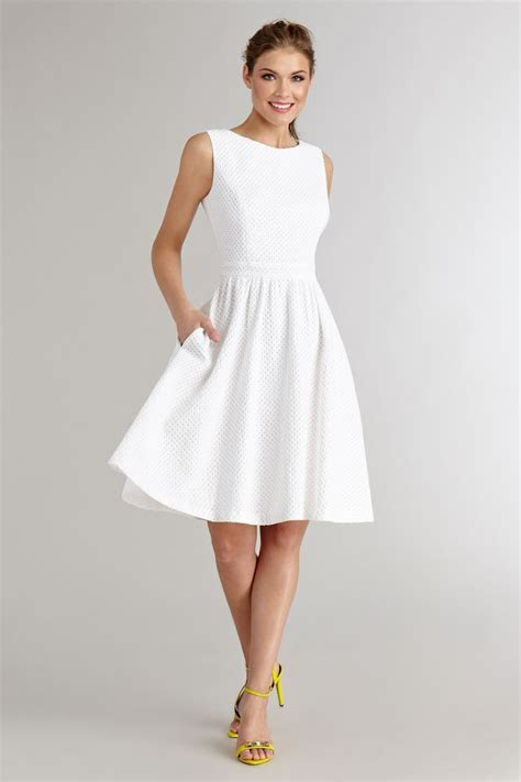 Need a LWD for your bridal shower or rehearsal dinner? Our