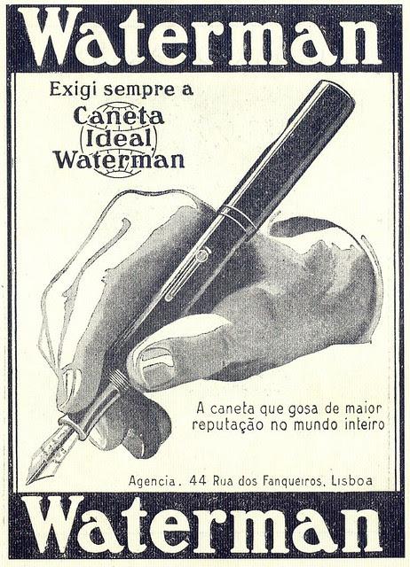 Ilustração, No. 6, March 16 1926 - 42a
