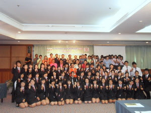 CSR Campus # 24