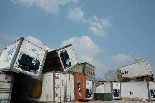 trucks piled up8-1web copy