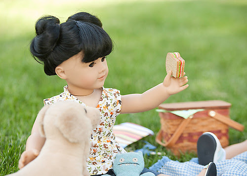 picnic_05