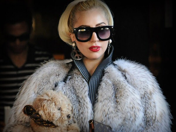 http://noticias.iruya.com/newnex/images/stories/elmundo/gossip/lady_gaga2.jpg