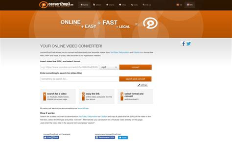 youtube  mp converter  reapon