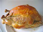 pollo_cocido