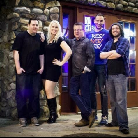 Hire T Minus Ten   Cover Band in Long Island, New York