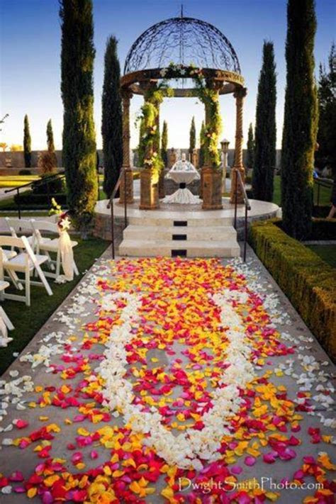 The Ashley Castle Weddings   Get Prices for Wedding Venues