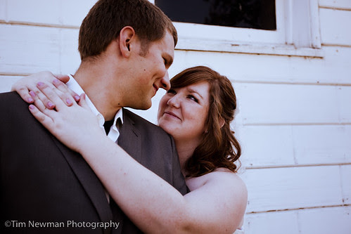 Bethany and Steven-8452