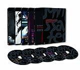 ジョン・カサヴェテス Blu-ray BOX  (初回限定版)