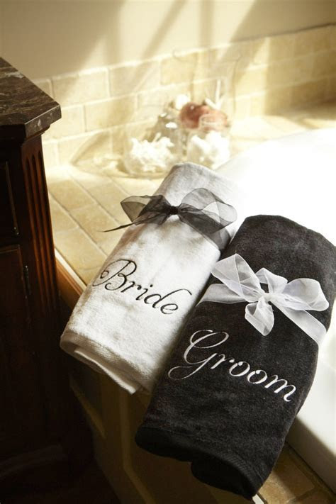 1000  images about Grooms Wedding Gifts on Pinterest