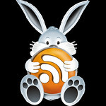 rss_bunny