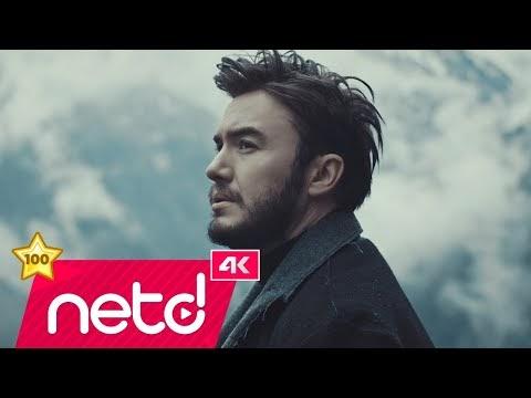 Mustafa Ceceli Simsiyahım Şarkı Sözleri