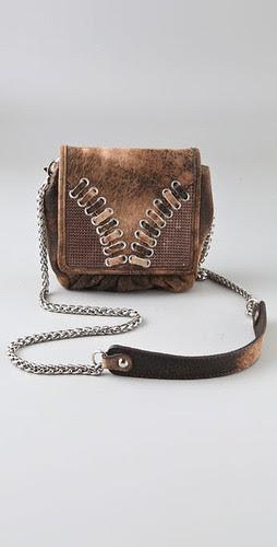 cowboy mini bag