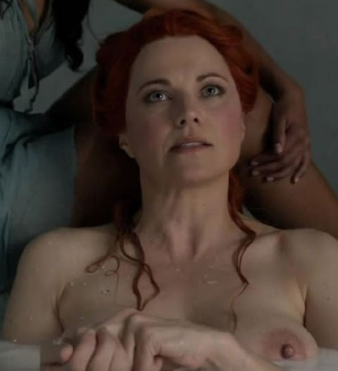 Lucy Lawless Naked images (#Hot 2020)