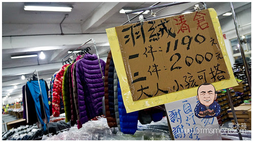 水哥特賣台中201625-2.jpg