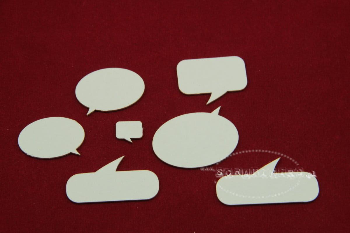 http://www.scrapiniec.pl/pl/p/Comic-clouds-plain-with-frame-chmurki-dymki-komiks-puste-z-ramka/2167